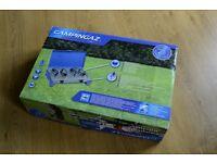 Campingaz Tabletop Camping Kitchen - 4000W