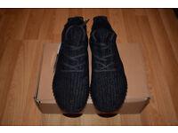 Adidas Boost Yeezy 350 - UK size 9