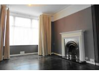 3 bedroom house in Salisbury Road, Bexley, DA5