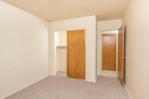 Frisco Apartments Now Renting 1 Bedroom Units Edmonton Edmonton Area image 8