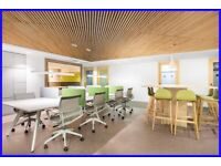 Sheffield - S9 1EP, Modern Co-working space available at 1 The Oasis