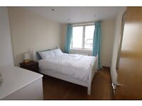 DOUBLE ROOMS/EN-SUITE AVAILABLE ON 24TH OF OCTOBER BY REGENTS PARK!
