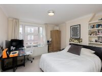 3 Bedroom Flat, Furnished, Separate Kitchen & Living Room, All Double Rooms, Strong Transport Links