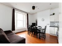 Modern 3 bed apartment*Camden Town*Fully furnished*3 months min