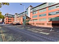 *** Parking Space to rent £85pcm with 24 CCTV ***5 mins to Northern Quarter & Piccadilly Station ***