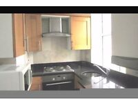 Stunning 2 Bedroom Apartment Within Walking Distance to West Norwood Rail and Local Amenities