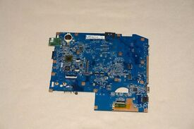 Motherboard from Acer Aspire 7540