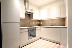 1 bed flat to rent - Endeavour House, Lyonsdown Road, New Barnet, London EN5