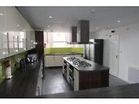 Room for rent- luxury student homes. Croxteth grove. 9 bed