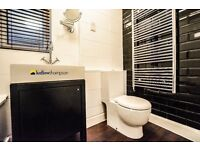 Stunning Modern two Bedroom Apartment in The Downs! Must view!