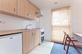Studio Swiss Cottage for Short Lets £300 per week all bills included