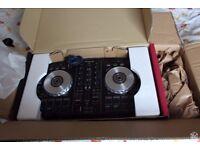 Pioneer DJ Controller DDJ SB2 BOXED