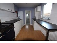 David Key Estate Agents are pleased to offer a delightful ONE BEDROOM GARDEN APARTMENT to rent.