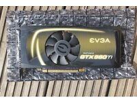 GTX 560 TI Direct