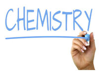 CHEMISTRY TUTOR AVAILABLE PGCE qualified and PhD (Chemistry) – £30/HOUR (Negotiable)