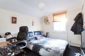 Amazing double room in Brixton