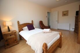 Workers Temporary Serviced Self-Catering Fully Furnished Accommodation