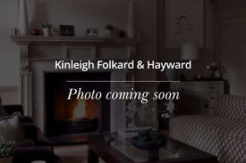 A stunning five bedroom semi-detached house set in the heart of Southfields.