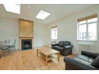 Warm, Welcoming Warehouse Conversion - AVAILABLE NOW!
