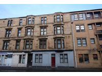 Govan Road, Glasgow, G51