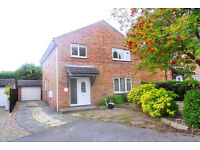 Spacious and Modern 4 bed house availble for 750pcm in Beeston, Nottingham!