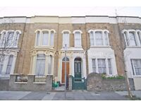 5 bed/bedroom house on Lyal Road, Bow, London E3