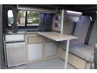 Summer Sale save £200 Now £995 VW T5 T6 Campervan Camper Lightweight Kitchen Furniture units Kit