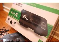 Hori Real Arcade Pro V Kai for Xbox One & Xbox 360 & Windows PC