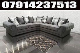 Verona 3 + 2 Or Corner Sofa Suite 9044