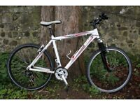 Diamondback M05 Bike 20 Inch Fully Serviced Delivery Available