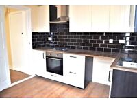 New Two Bed/One Bath - Ground Floor Flat - Minutes To Hounslow Central!