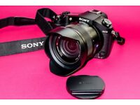For Sale Sony RX10