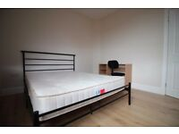 REFURBISHED 4/5 Bed House To Rent Off Narborough Road - Close To Leicester City Centre - MUST VIEW!