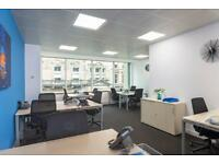 NEW Glasow (G2) Private offices to let, Flexible pricing & sizing
