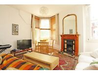 HMO - Three double bedroom flat on Grove Vale, East Dulwich SE22