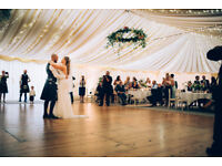 Edinburgh based Wedding Photographer - PixyCamera