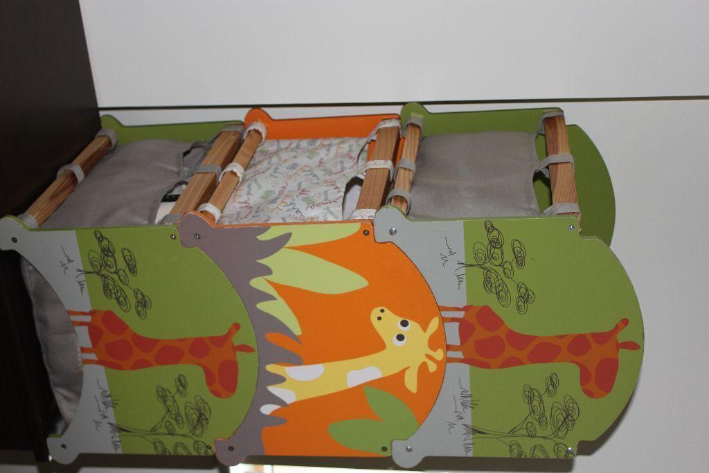 Wood Effect Kids Playroom Bedroom Storage Chest Trunk: Vertbaudet Nursery Wooden Storage Box Toy Chest, Case