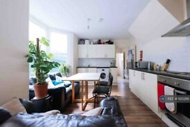 5 bedroom house in Ethnard Road, London, SE15 (5 bed) (#1120286)