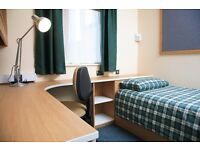 SHORT LET ROOMS | Single ensuite rooms available in Oxford | 2 days to 3 months.