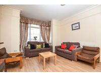 Well Presented Four Double Bedroom House, Hebdon Road, Tooting Bec SW17, £2200 Per Month