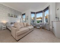 REAL ESTATE and PROPERTY photography in London **Affordable & Professional**