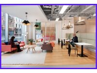 Manchester - M3 2BY, Modern Co-working space available at Spaces Deansgate