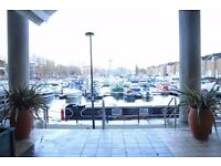 SE16 / SWEDEN GATEWAY !! STUNNING PENTHOUSE 3 DOUBLE BEDROOM FLAT AVAILABLE NOW !!
