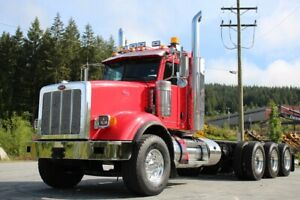 Peterbilt | Kijiji in Edmonton  - Buy, Sell & Save with Canada's #1