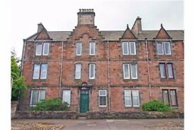 2 bed flat to rent Inverness City Centre