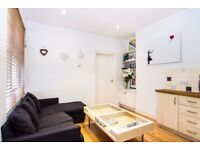 Bargain! 3 bedroom flat close to Fulham Broadway