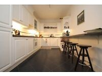 Extremely Spacious Two Bedroom Apartment With Separate Utility Room And Ensuite Bathroom