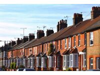 2 Bed House Wanted in Poole