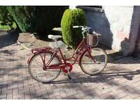 Brooklyn Village Bicycle For Sale