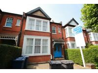 INCLUDES WATER RATES - A Spacious Studio Flat Located Moments Away From Finchley Central Station